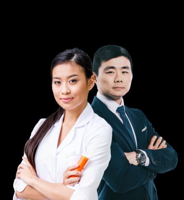 Top Singapore Recruitment & Employment Agency